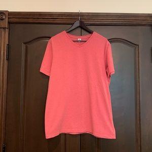 Tristan T-Shirt Size XL